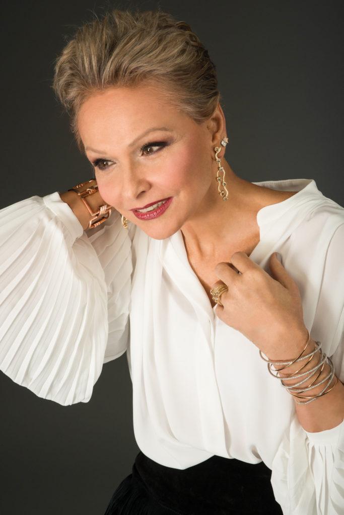 jewelry-designer-irene-zingg