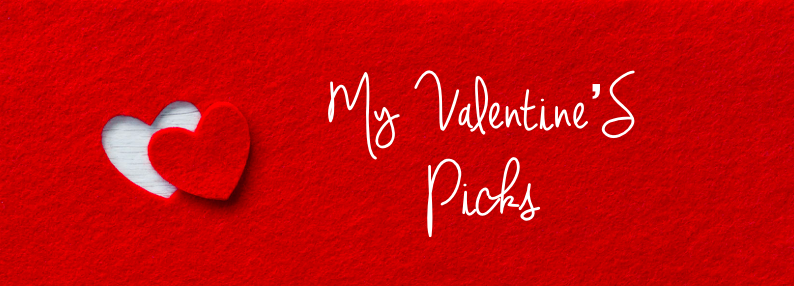 Valentine's Gift Guide for the Accessory Obsessed and the Beauty Junkie