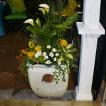 custom-planters-for-all-occassions