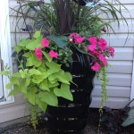 planter-design-(2)
