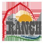 The Ranch SLO