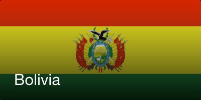 flag-bolivia