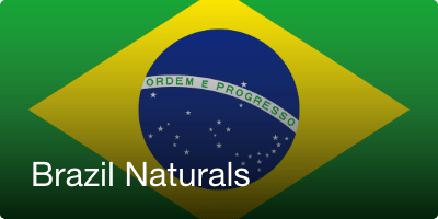 flag-brazil-naturals