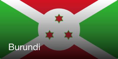 flag-burundi