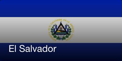 flag-el-salvador