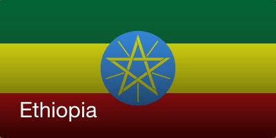 flag-ethiopia