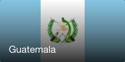 flag-guatemala