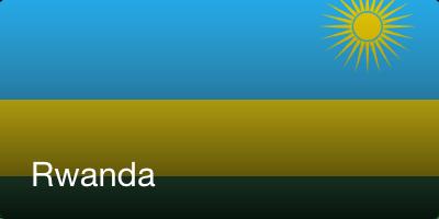 flag-rwanda