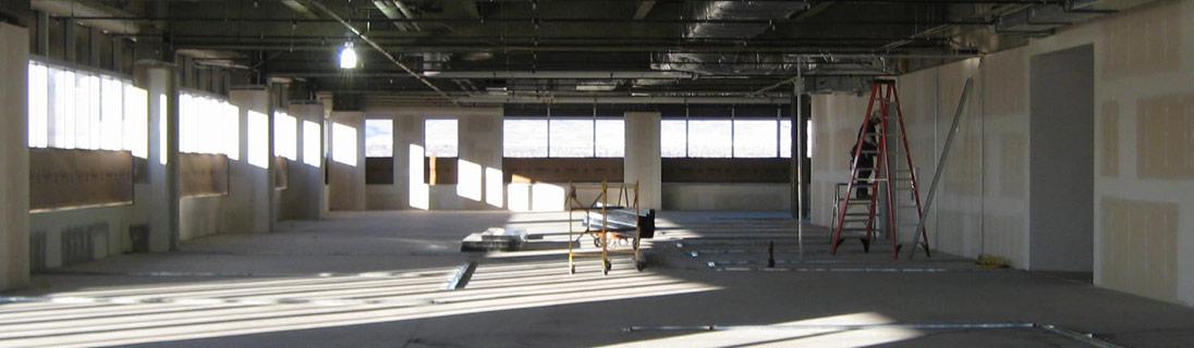 slide-construction-3