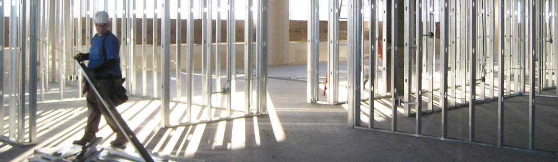 slide-construction-8