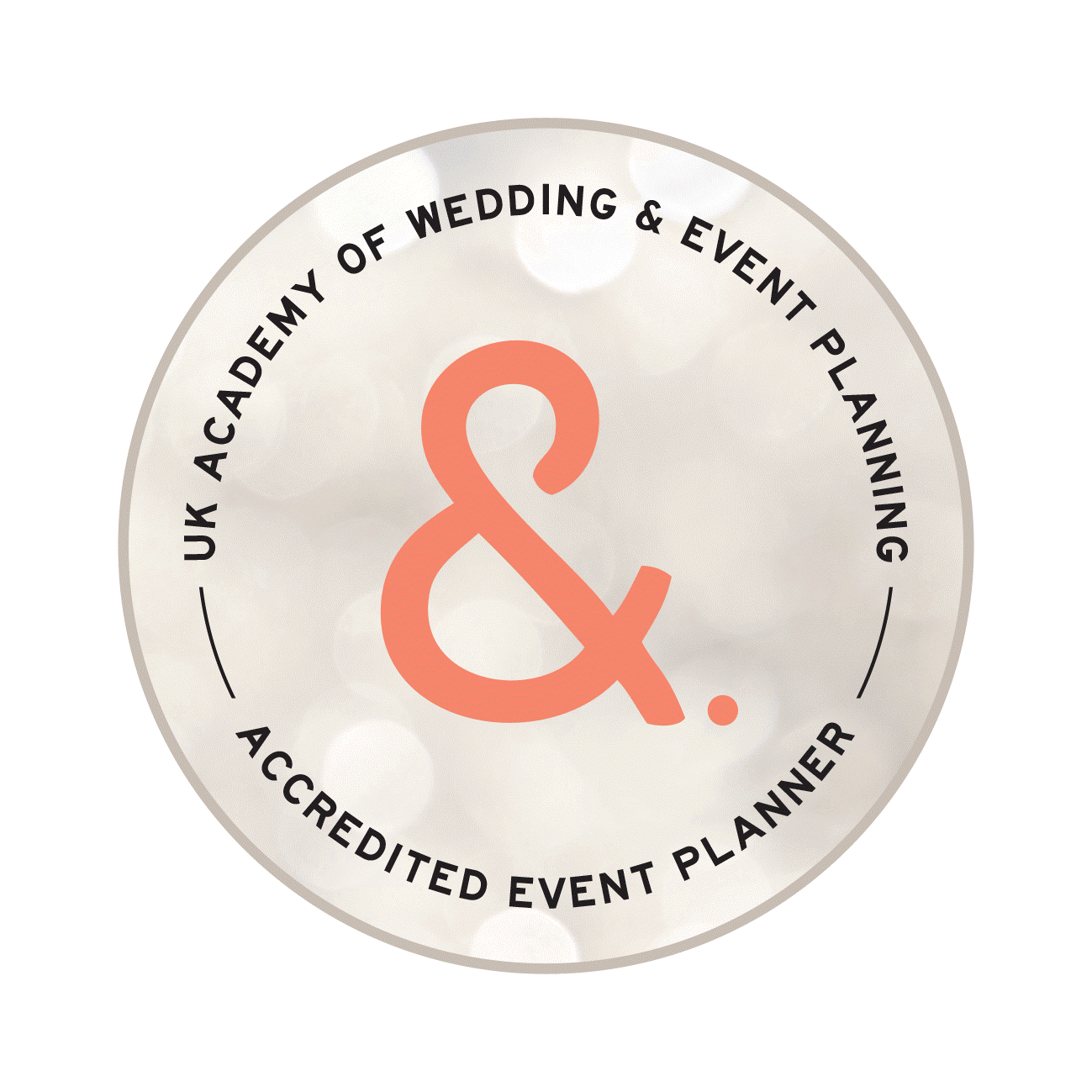 Accredited Event Planner