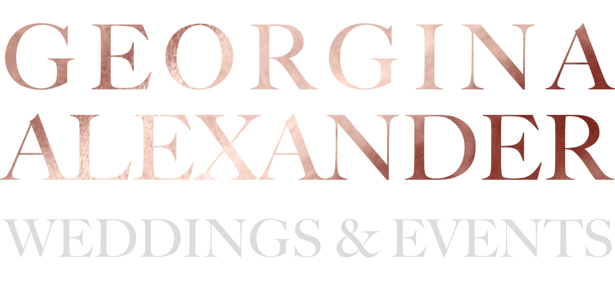 Company logo with strapline