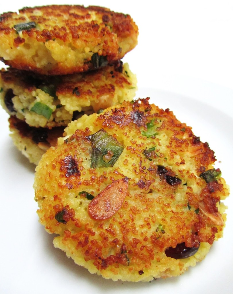 --CouscousFritters (7)