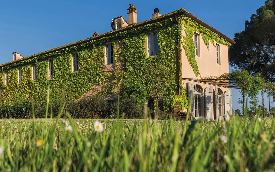 Sky Yoga and Pilates Retreats in Tuscany Italy 1