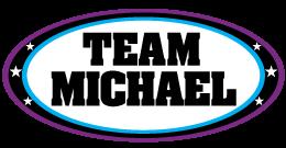 Team Michael