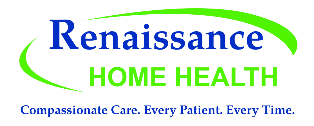 Renaissance Logo-new