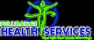 Full Range Health Services