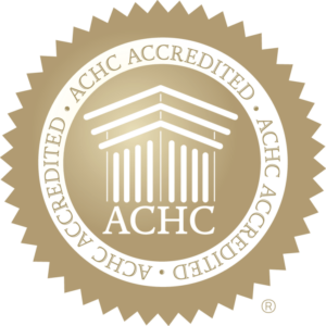 ACHC-Gold-Seal-of-Accreditation-CMYK