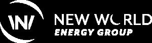 New World Energy Group logo image