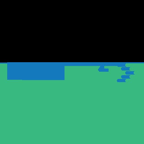 LumaNEXT logo image