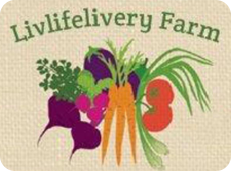 Livlifelivery Farm