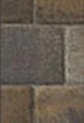 highland_stone_4