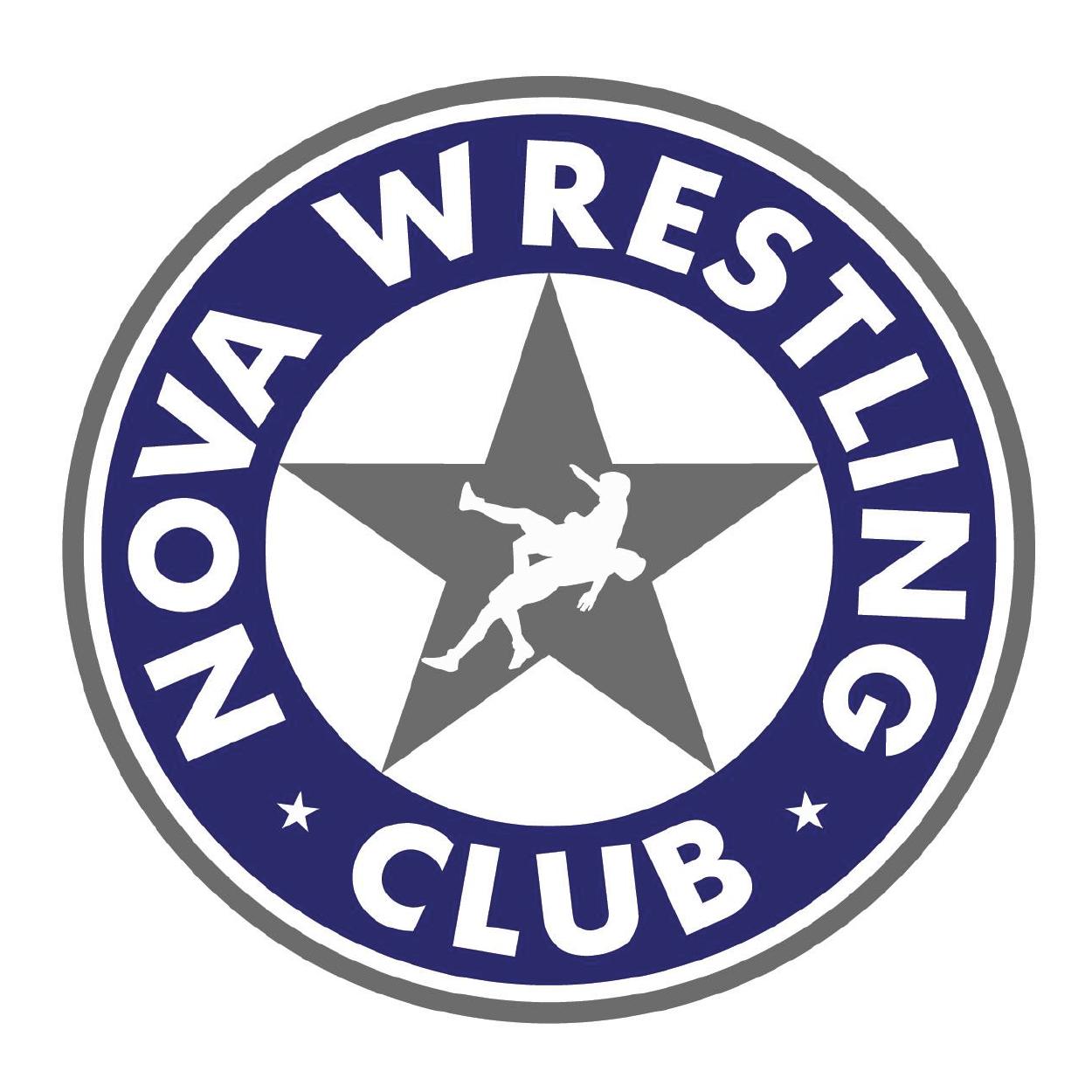 Northern Virginia Wrestling Club