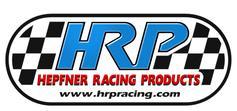 HRP_Carbon (1)1