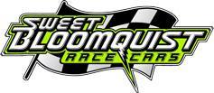 Sweetbloomquist_race_cars