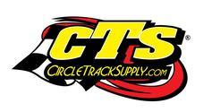 circletracksupply2
