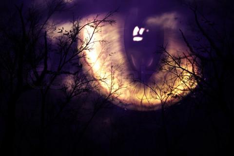 5 Scary Fairy Tales to Never Tell Your Children