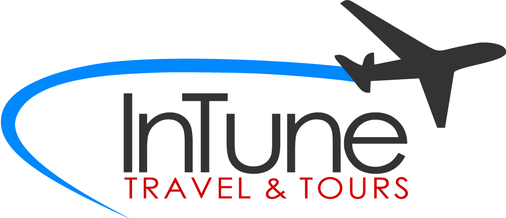InTune Travel & Tours