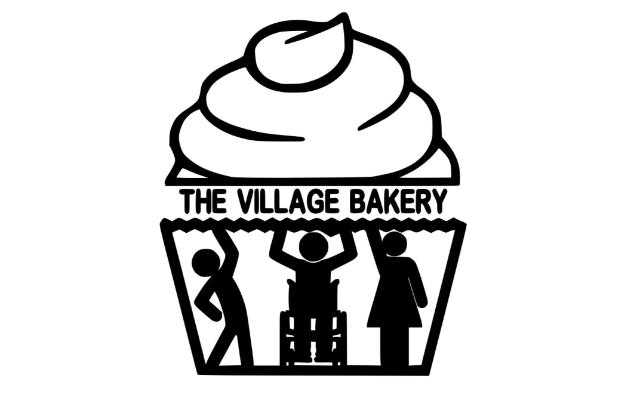 Our Village Bakery