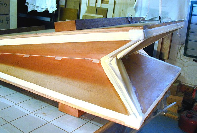 leather-rebuilt-wedge