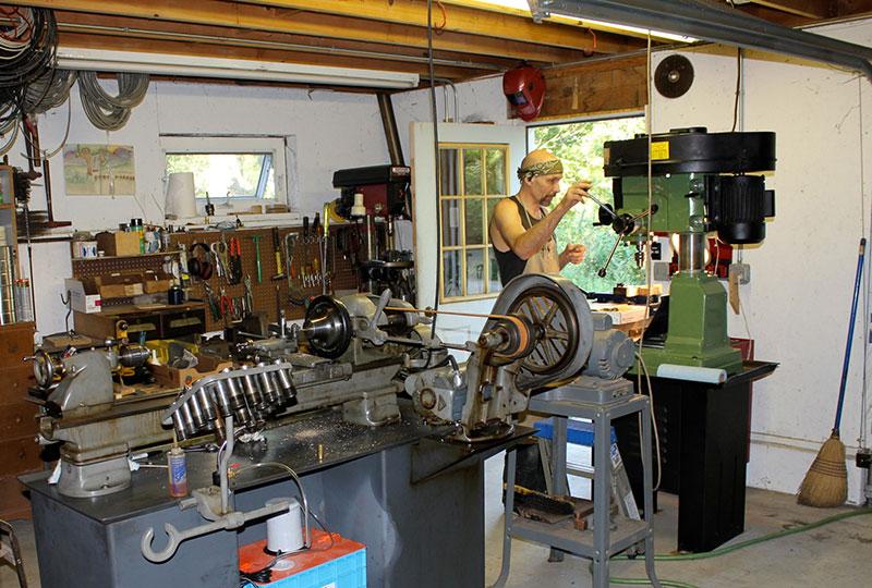 other-machine-shop