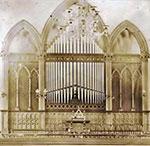 ashburnham-organ-historical