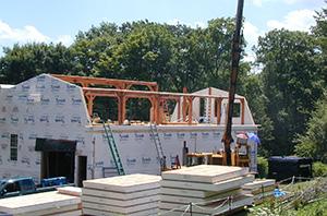 building-green-organ-shop