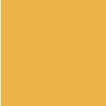 trackerorgans-octaves-logo
