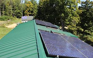 roof-solar-panels-organ-shop