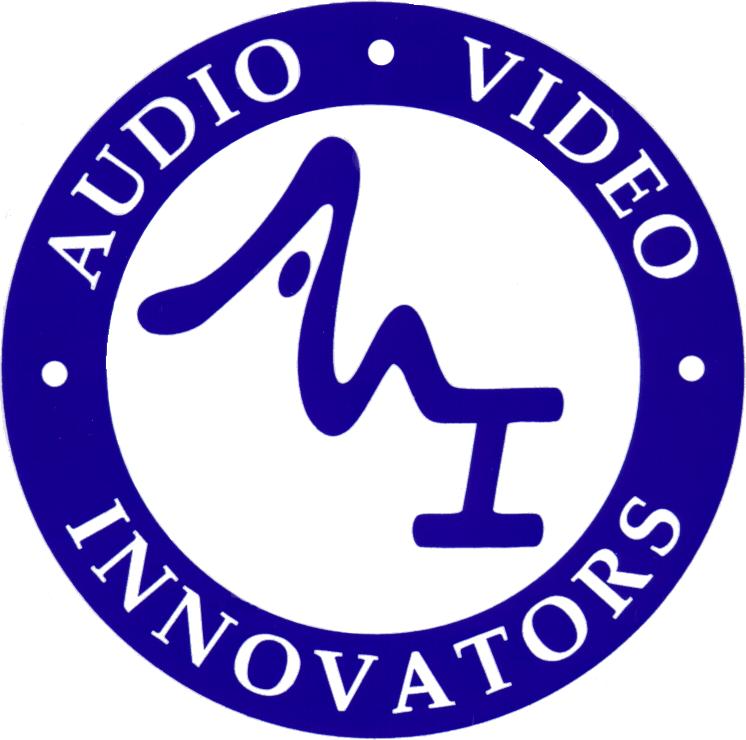 Audio Video Innovators