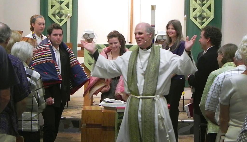 Thonn Baptism5