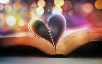 Love Demands Caution and Sensitivity