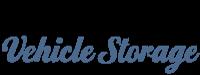 Rockford Vehicle Storage