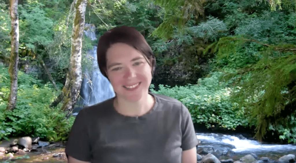 #26: Katie Stem, Peak Extracts