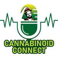Cannabinoid Connect logo
