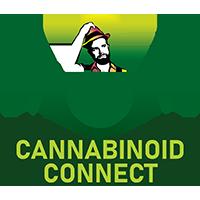 Cannabinoid Connect logo