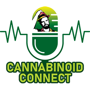 Cannabinoid Connect