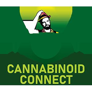 Cannabinoid Connect