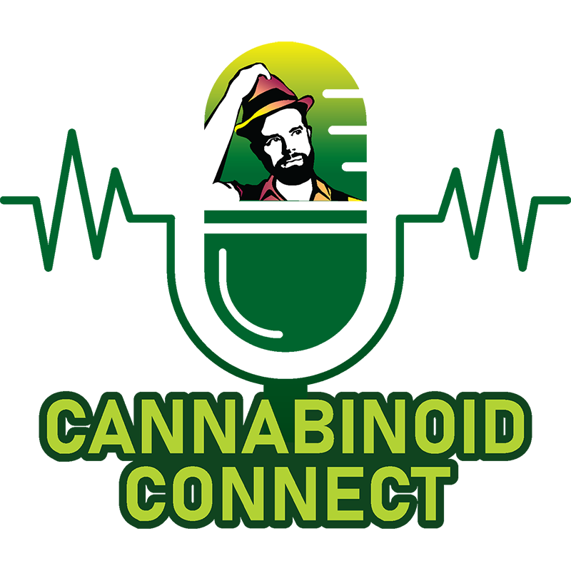 cannabinoid-connect-logo-800x800