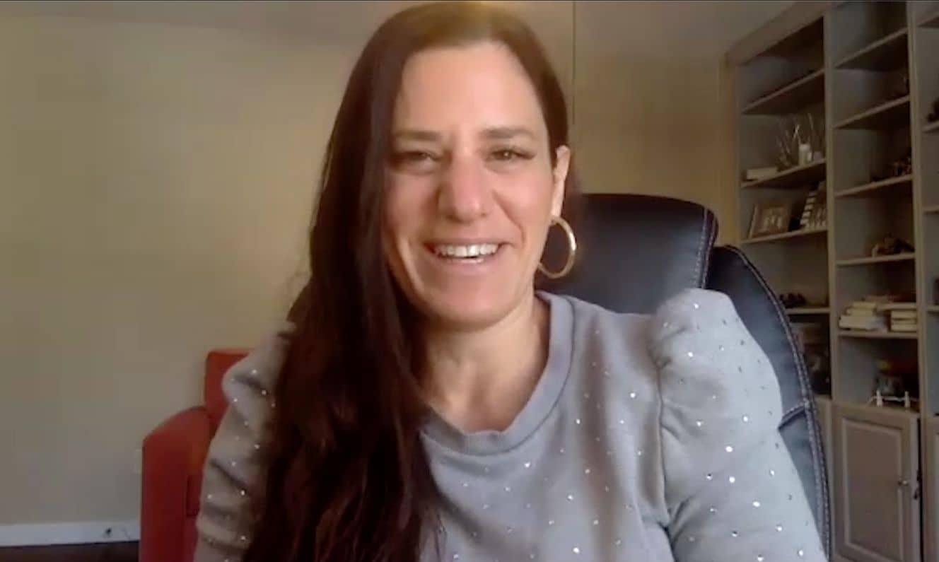Cannabinoid Connect #115: Rosie Mattio, MATTIO Communications